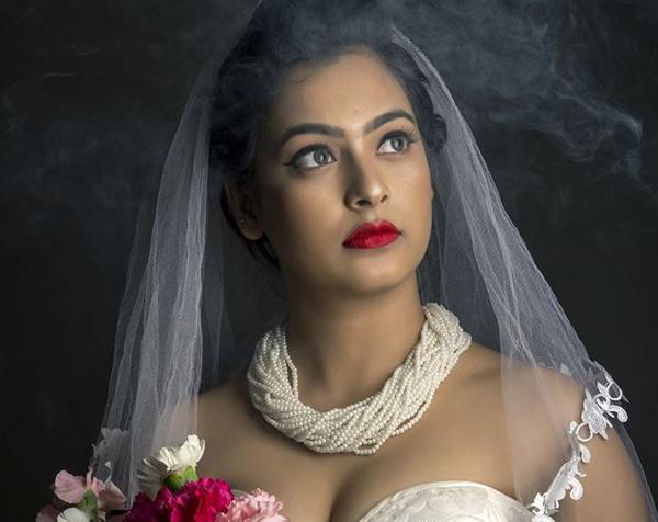 Pre Bridal